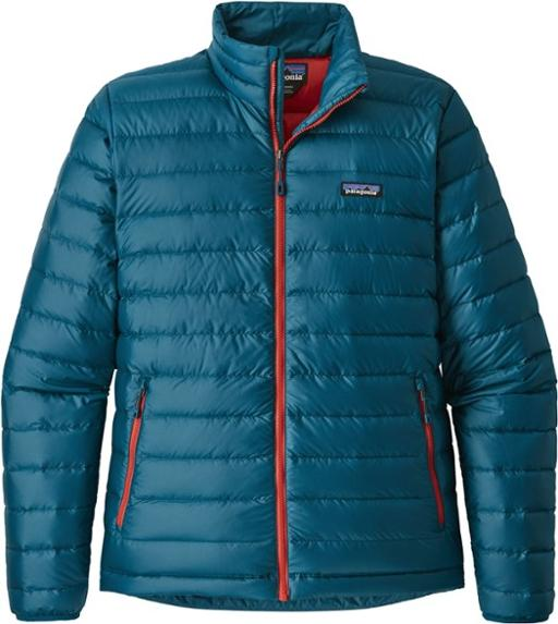cold-weather-clothing-hiking-camping-outdoors-winter (13)