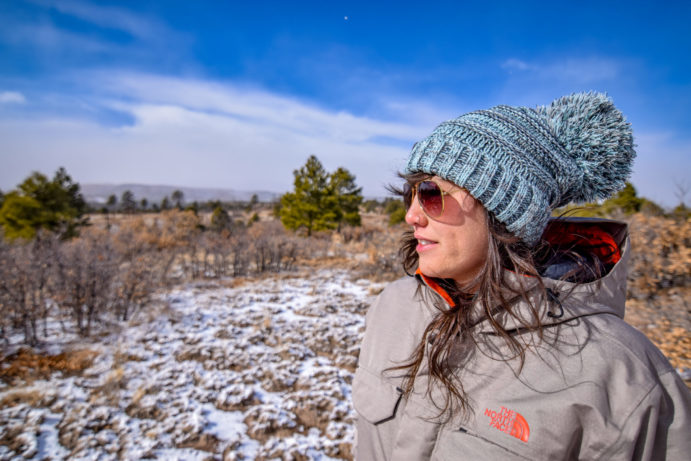 242b07c69ac54f 12 Articles of Cold Weather Clothing to Keep You Warm