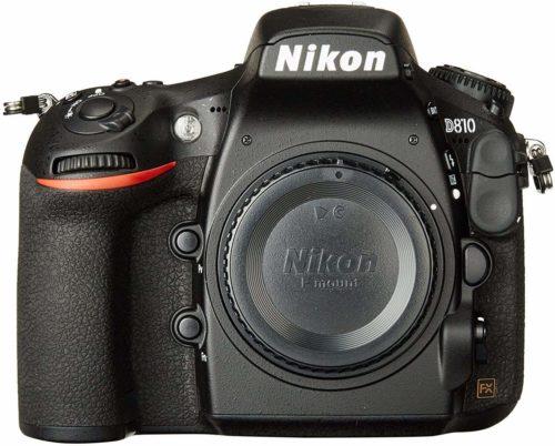 travel-photography-nikon-d810-fx-format-digital-slr-dslr-camera-body(13)