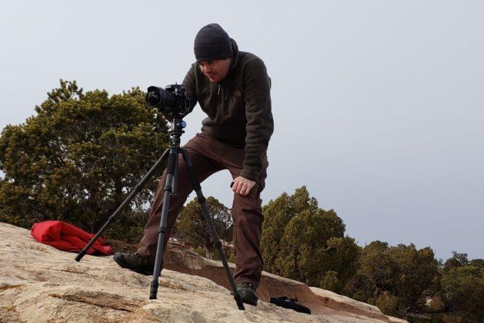 travel-photography-travel-tripod