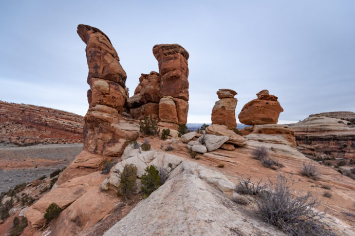 colorado-national-monument (4)