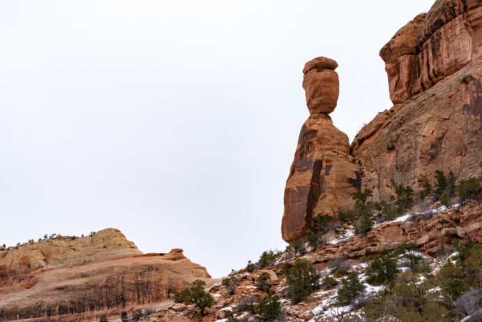 colorado-national-monument (6)