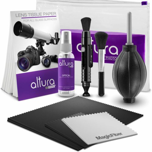 travel-photography-altura-camera-cleaning-kit (5)