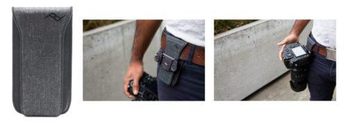 travel-photography-peak-design-capture-clip-v3-pro-pad-v2 (20)