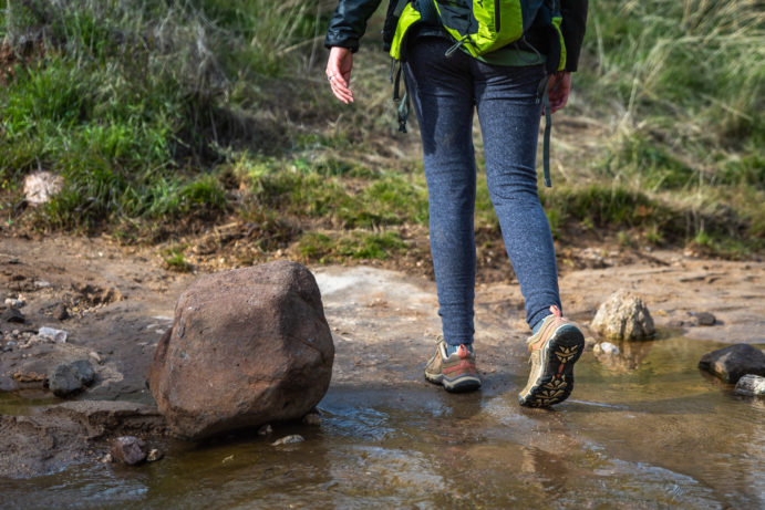 0e814d2ba0e 3 Performance Day Hiking Shoes for Men and Women | We Who Roam