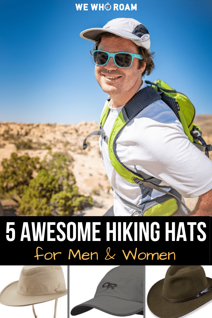 f53480de2262b Related Posts. Top 10 Essentials for Hiking ...