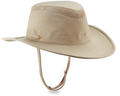 hiking-hats-for-men-women (4)
