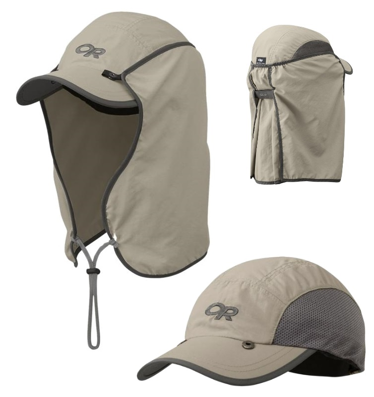 e230c8db 5 Awesome Hiking Hats for Men and Women | We Who Roam
