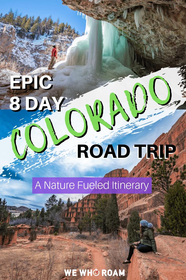 8-day-colorado-road-trip-pin3