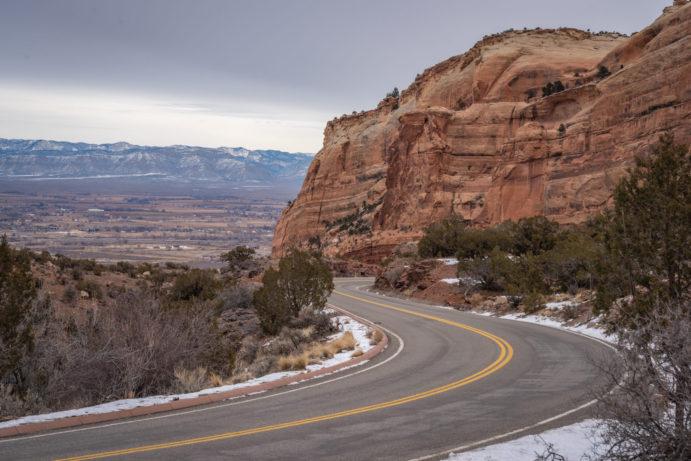 colorado-road-trip (32)
