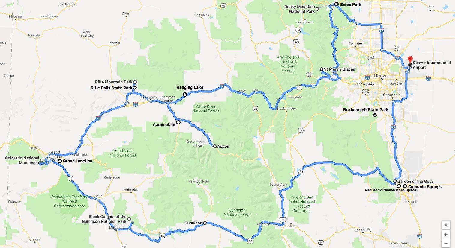 colorado-road-trip-map