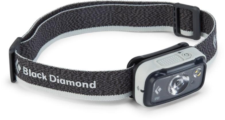 black-diamond-spot-325-headlamp