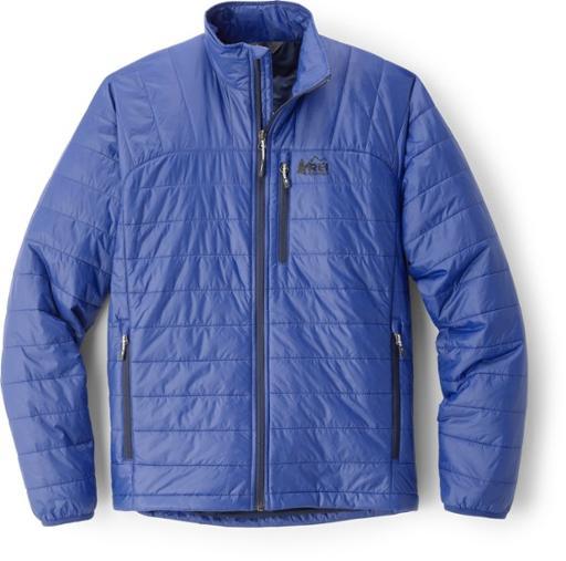 REI-Co-op-Revelcloud-II-Jacket