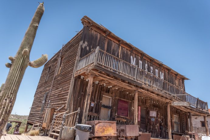 ghost-towns-america-36