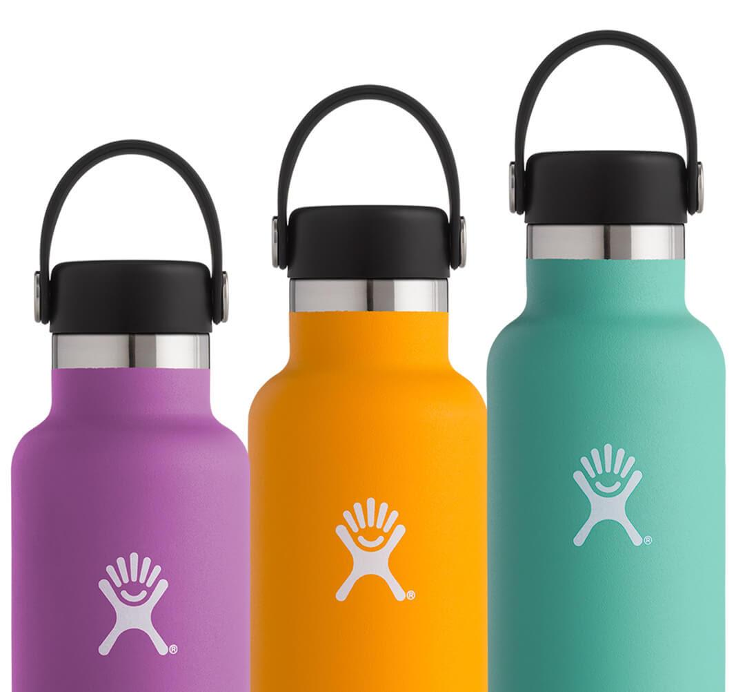 hyrdoflask-daypack-essentials