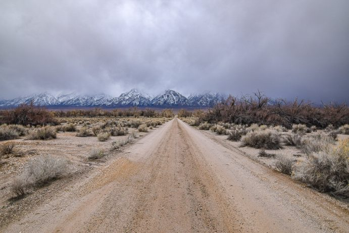 alabama-hills-lone-pine-county-1 (13)